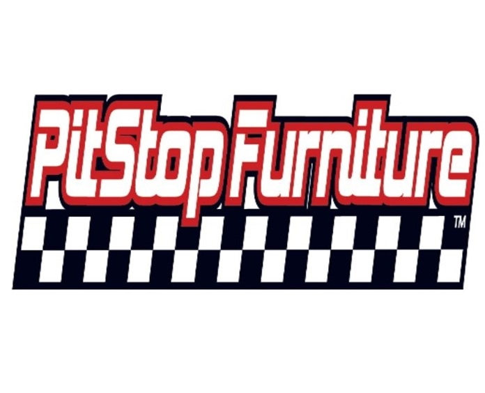 PitStop Furniture
