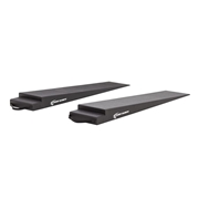 "Trailer Ramps 67"" (TR-5)"