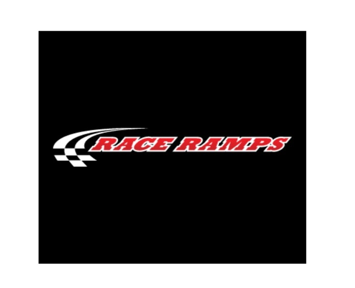 Race Ramp Products