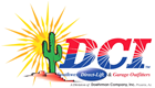 DCI \ Southwest Direct Lift Logo